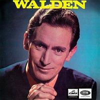 Paul Walden – Walden