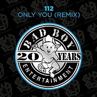 112 – Only You (Remix)