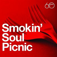 Various Artists.. – Atlantic 60th: Smokin' Soul Picnic