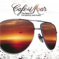 Různí interpreti – Café Del Mar - The Best Of Compiled by José Padilla