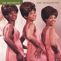 The Velvelettes – The Very Best Of The Velvelettes