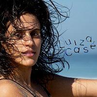 Luiza Casé – Luiza Casé