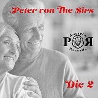 Peter von the Sirs – Die2