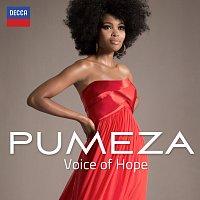 Pumeza Matshikiza, Aurora Orchestra, Iain Farrington – Voice Of Hope