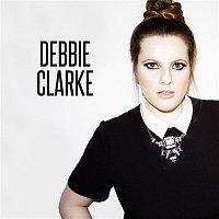 Debbie Clarke – Debbie Clarke EP