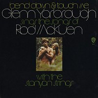 Glenn Yarbrough – Bend Down And Touch Me