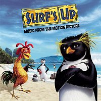 Surf's Up – Surf's Up Music From The Motion Picture