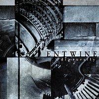 Entwine – Dieversity