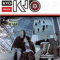 Kyo – Kyo