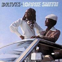 Lonnie Smith – Drives