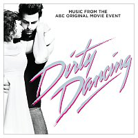 "Greyson Chance – Hungry Eyes [From ""Dirty Dancing"" Television Soundtrack]"