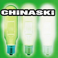 Chinaski – 1. signalni