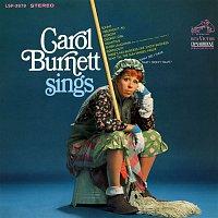 Carol Burnett – Carol Burnett Sings (Expanded Edition)