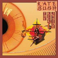 Kate Bush – The Kick Inside (2018 Remaster)