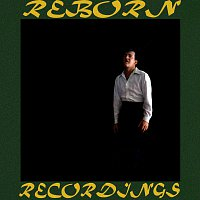 Bobby Darin – Earthy (HD Remastered)