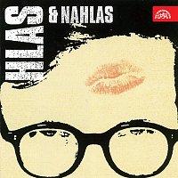 Ivan Hlas, Nahlas – I. Hlas & Nahlas