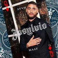 Josylvio – HAAT
