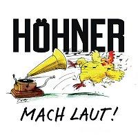 Hohner – Mach laut!