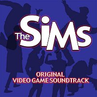 Jerry Martin – The Sims (Original Soundtrack)