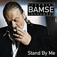 Flemming Bamse Jorgensen – Stand By Me