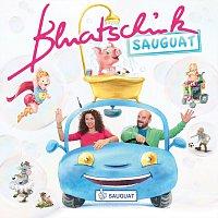 Bluatschink – Sauguat