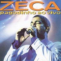 Zeca Pagodinho – Zeca Pagodinho Ao Vivo