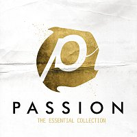 Passion – Passion: The Essential Collection [Live]