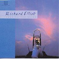 Richard Elliot – Take To The Skies