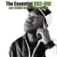 Boogie Down Productions – The Essential