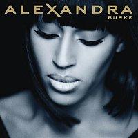 Alexandra Burke – Overcome
