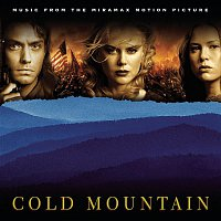 Jack White – Cold Mountain (Music From the Miramax Motion Picture)