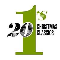 Různí interpreti – 20 #1's: Christmas Classics