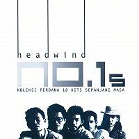 Headwind – Koleksi Perdana 18 Hits Sepanjag Masa Headwind No.1s