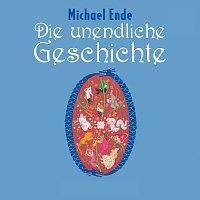 Michael Ende – Die unendliche Geschichte