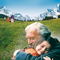 Jocelyn Pook – Heidi: Music from the Original Motion Picture