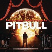 Pitbull, Akon, David Rush – Everybody F**ks