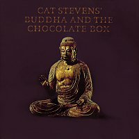 Cat Stevens – Buddha And The Chocolate Box