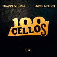 100 Cellos, Giovanni Sollima, Enrico Melozzi – 100 Cellos [Live]