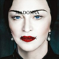 Madonna – Madame X (Deluxe Edition)