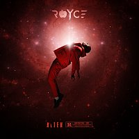 Royce – Alien