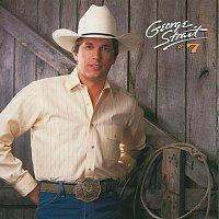 George Strait – #7