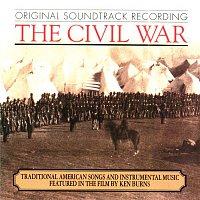 The Civil War O.S.T. – The Civil War O.S.T.