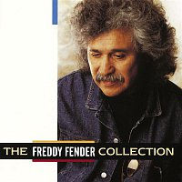 Freddy Fender – The Freddy Fender Collection