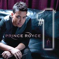 Prince Royce – Number 1's