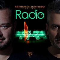 Marcos Carnaval & Paulo Jeveaux – Marcos Carnaval & Paulo Jeveaux Present Radio