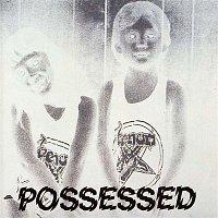 Venom – Possessed (Bonus Track Edition)
