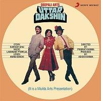 Laxmikant, Pyarelal, Mohammed Aziz – Uttar Dakshin (Original Motion Picture Soundtrack)