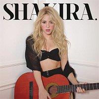 Shakira – Shakira. (Expanded Edition)
