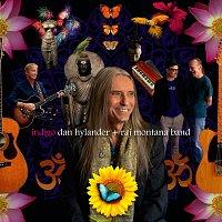 Dan Hylander, Raj Montana Band – Indigo