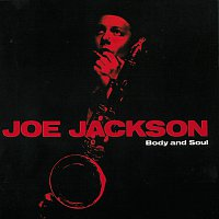 Joe Jackson – Body And Soul